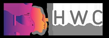 HWC Logo